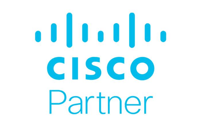 Cisco Cybersecurity Threat Report